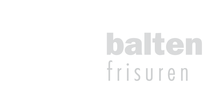 Christine Balten Frisuren